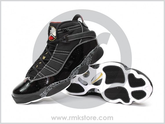 1bbf92dfb0b534 ... jordan air jordan 2009 hall of fame ...