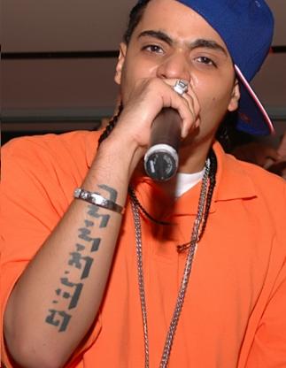 tru life mic