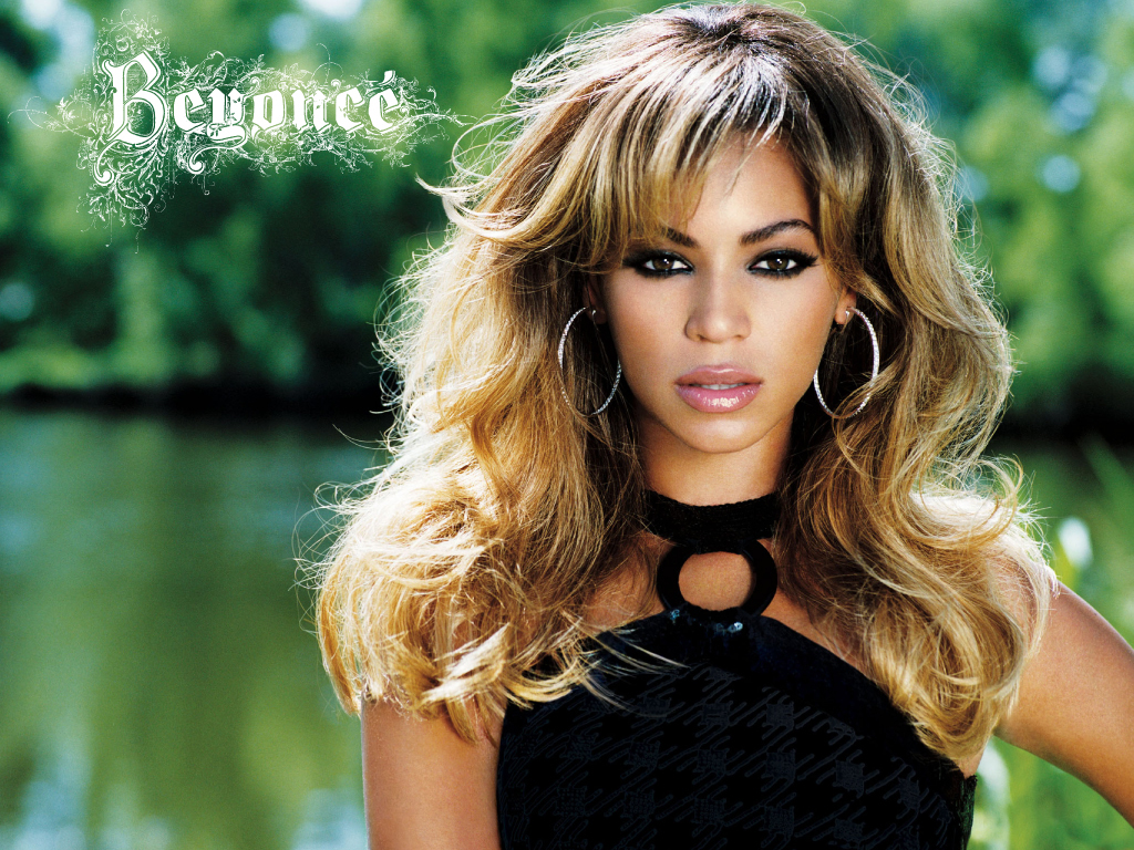 "Beyoncé To Be Honored By Billboard As ""Woman Of The Year"" ? Beyonce-Knowles"