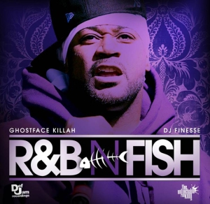 ghostface-rnb-n-fish-cover