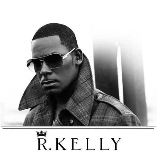Look: R. Kelly – Untitled (Album Cover & Track List) » r-kelly ...