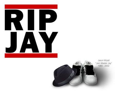 RIP-JMJ