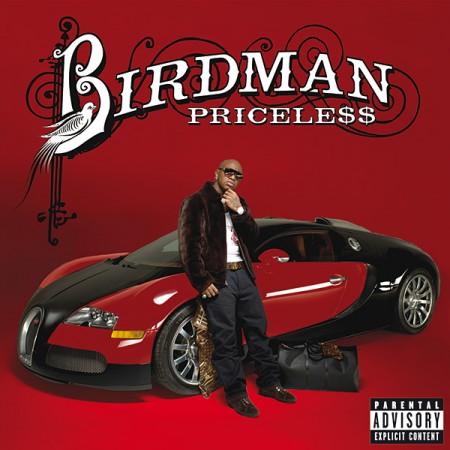 birdman-priceless