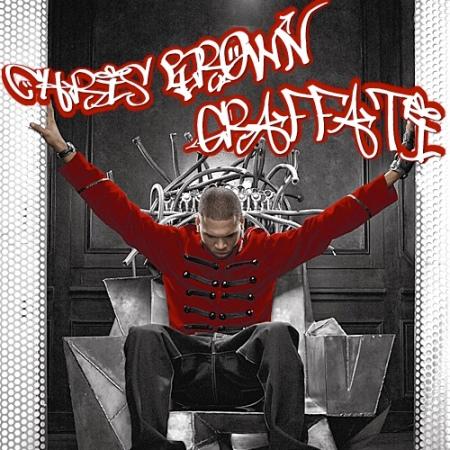 chris_brown_graffiti