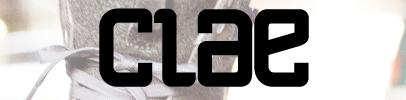 clae_logo