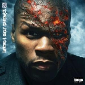 50cent-beforeiselfdestruct-album-cover-art