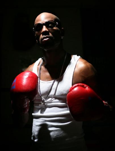 DMX_boxing