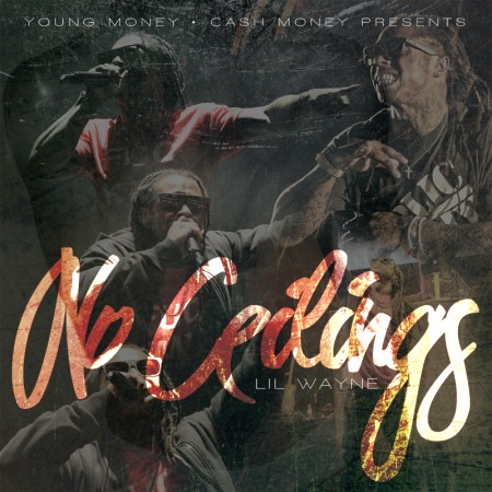 lilwayne_noceilings_mixtape_cover