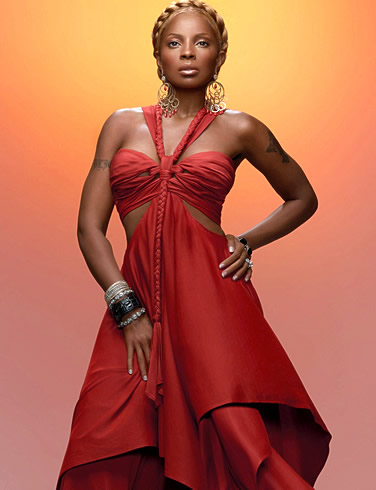 mary-j-blige-color