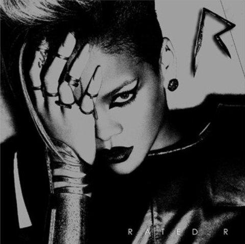 rihanna_ratedr_album_cover