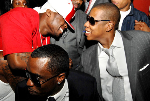 50-cent-and-jay-z