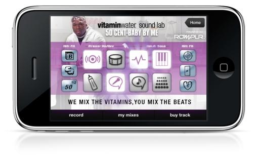 50Cent_VitaminWater_iPhone_App3