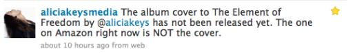 ak-album-wrong-cover-tweet