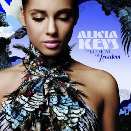 AK-elementoffreedom-cover