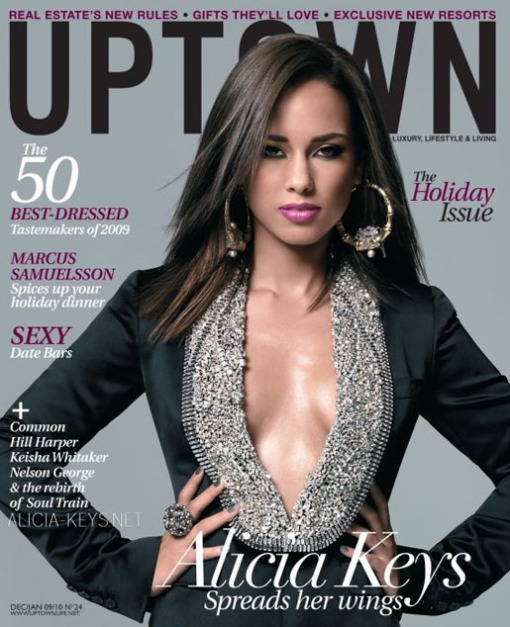 alicia-uptownmag