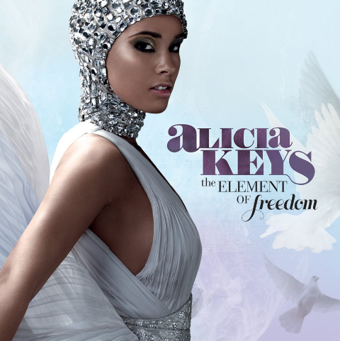 alicia_keys_element_of_freedom_cover