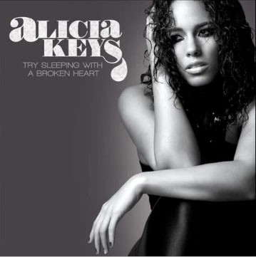 aliciakeys-trysleepingwithabrokenheart