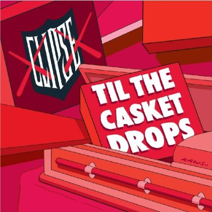 clipse-til-the-casket-drops-cover