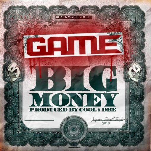 game-big-money