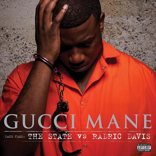 Gucci-Mane_the-state-vs-radric-davis_cover