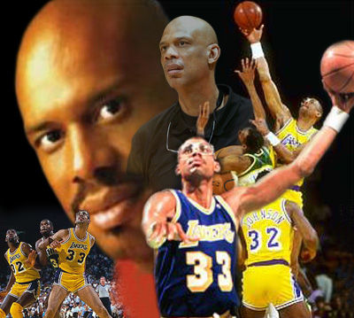 kareem_abdul-jabbar_collage