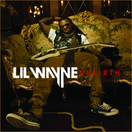 lil-wayne-rebirth-cover