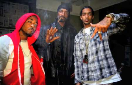 snoopdogg-problem-nipseyhussle