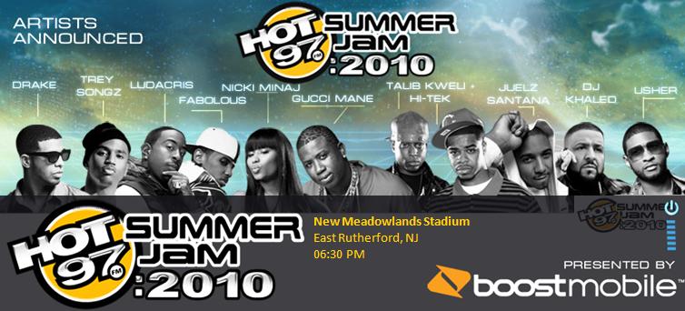2010 hot 97 summer jam sucks